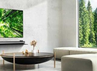 7. LG Electronics - $ 47.71bn