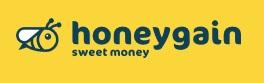 Banner Honeygain