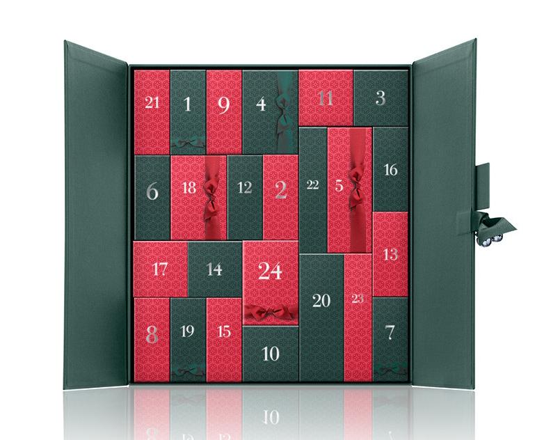 adventskalender 2016. Black Bedroom Furniture Sets. Home Design Ideas