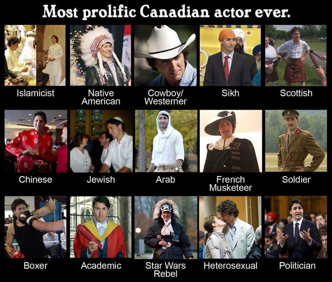 Trudeau%2BActor.jpg