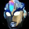 Canal Filme Ultraman X - A Chegada do Nosso Ultraman