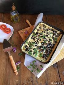 tarta-salada-de-verduras