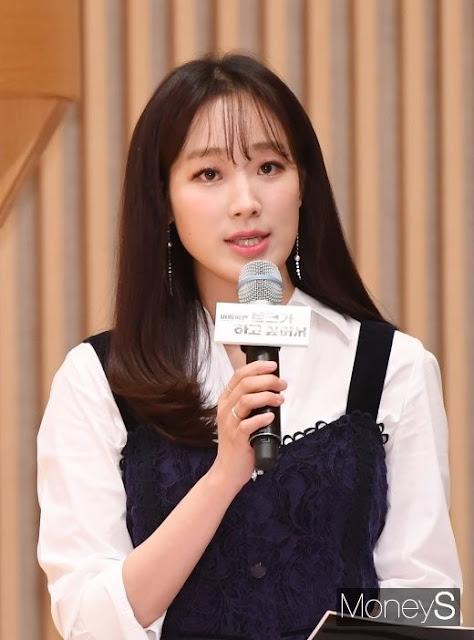 fx-서울.com xn--fx--k94nm8t.com