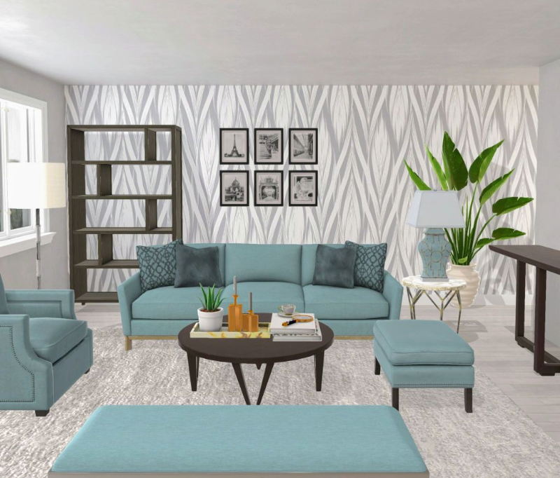 Monochromatic Vs Achromatic Color Schemes Clean Slate Omaha Ne Design Home Game Challenge