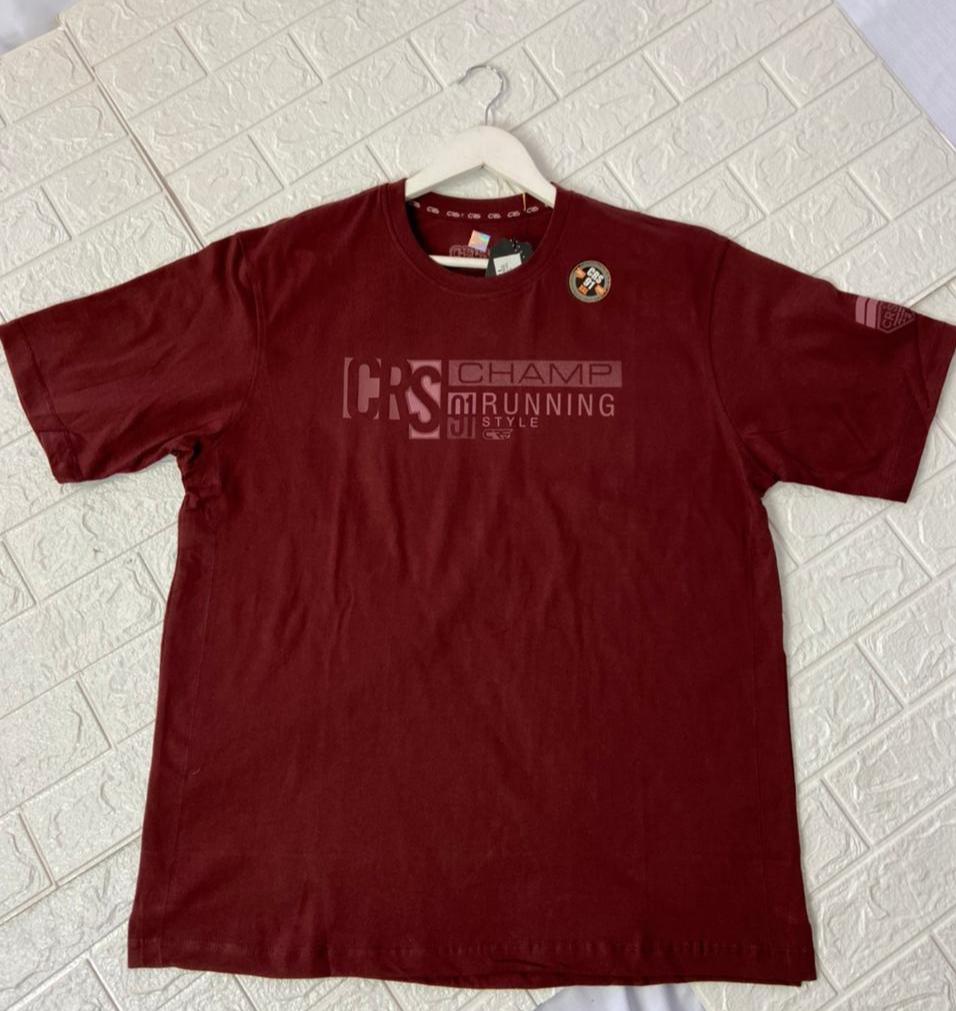 KAOS OBLONG CRS 1 (KAOSL0032)