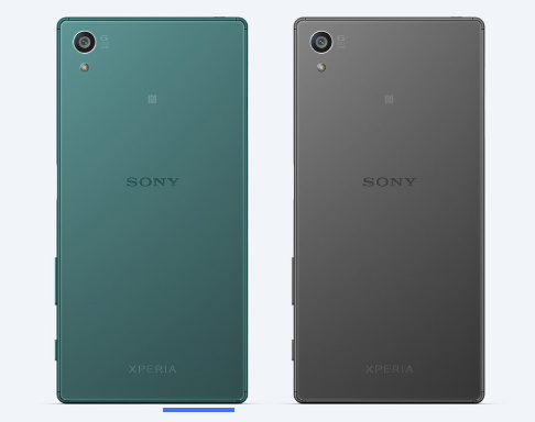 Keunggulan & Kelemahan Sony Xperia Z5 Dual