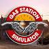 Gas Station Simulator   Cheat Engine Table v1.0