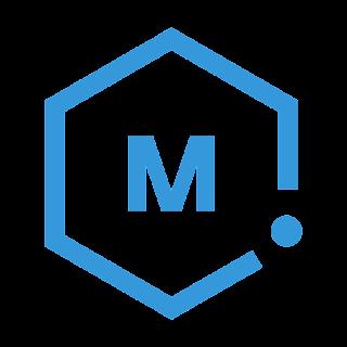 MatterControl for Mac Download