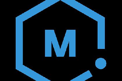 MatterControl  2.20.4 for Mac Download