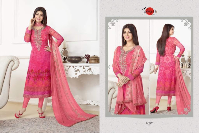 Buy Online Silky by Suhati Full Catalog at Wholesale Price.