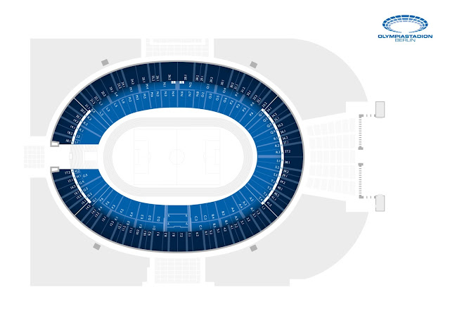 DFB Pokalfinale Olympiastadion Berlin, Olympiastadion Berlin Sitzplan, sitzplan olympiastadion berlin, olympiastadion berlin sitzplan kategorien and konzerte