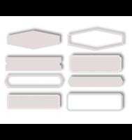 https://www.simplygraphic.fr/fr/dies-de-decoupe/458-dies-etiquettes-2.html?