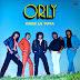 ORLY - HACE LA TUYA - 1985 ( CON MEJOR SONIDO )