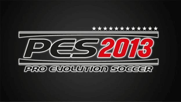 حل مشكلة الخروج من لعبة PES 2013 probleme error