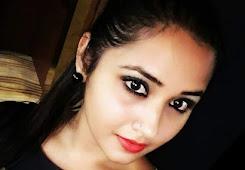 Bhojpuri Actress Kajal Raghwani wikipedia, Biography, Age, Kajal Raghwani Age, boyfriend, filmography, movie name list wiki, upcoming film, latest release film, photo, news, hot image