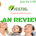 Vevetos Wellness Pvt. Ltd. Company Full Business Plan & Income Review © 8355889271