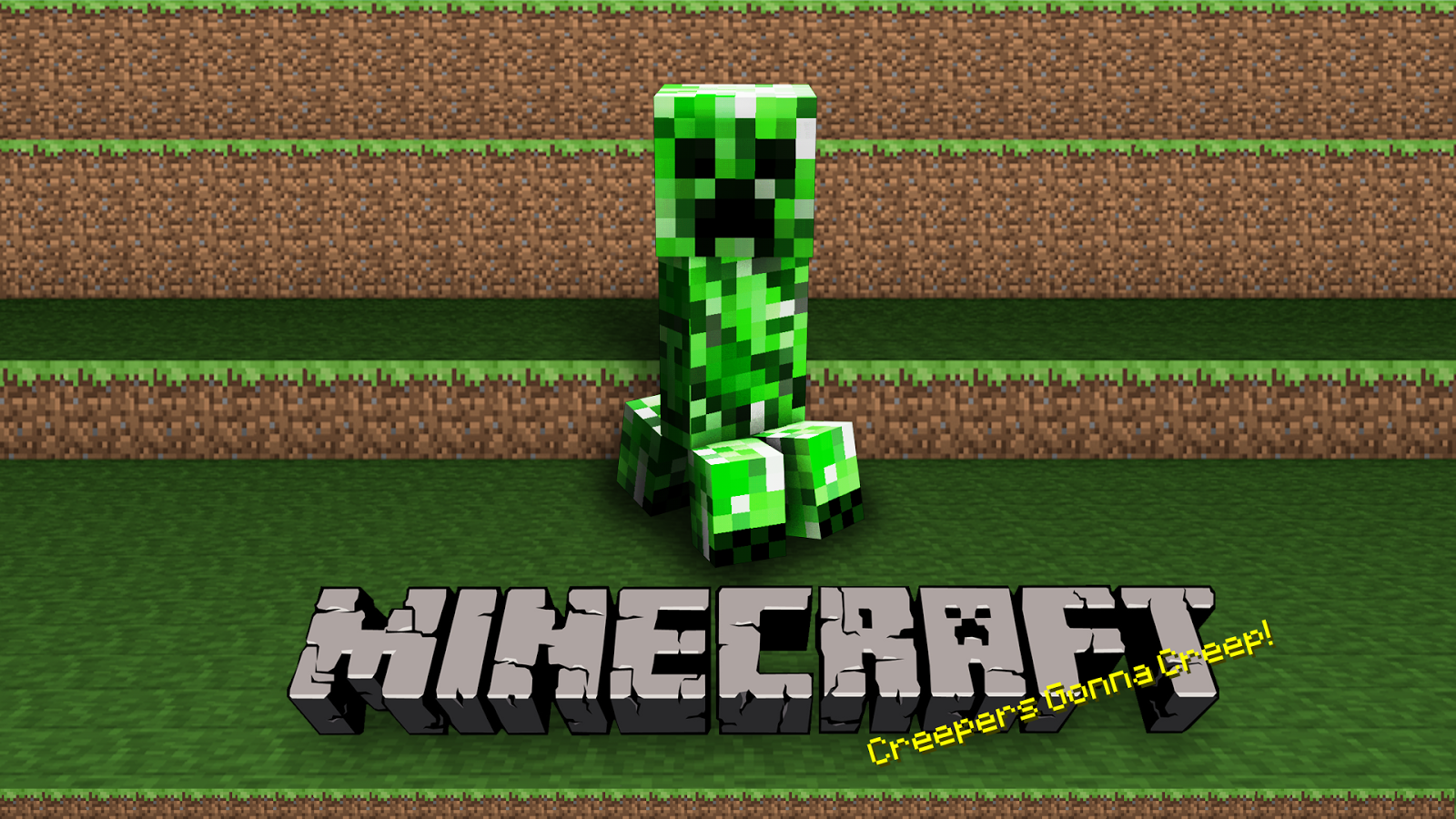 Epic Minecraft Wallpapers Hd Celebrity Wallpapers And Pictures Pokemon Pictures Epic