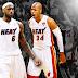 Lebron James masih berterima kasih pada Ray Allen atas NBA Finals 2013 lalu