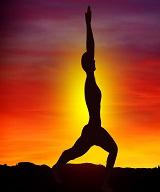 Yoga for Weight Loss || वजन घटाने के लिए योग || योग की विशेषताएं-