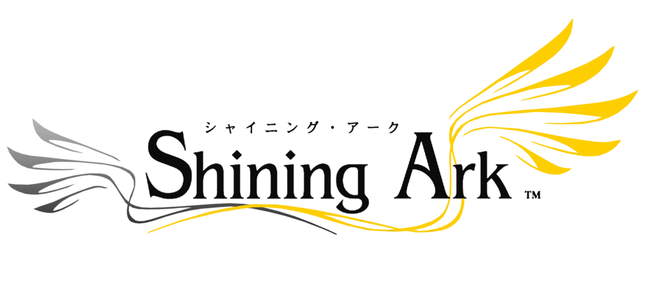 PNG-Shining Series LOGO