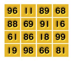 Bagaimana cara mengetahui nomor lotere yang keluar besok?