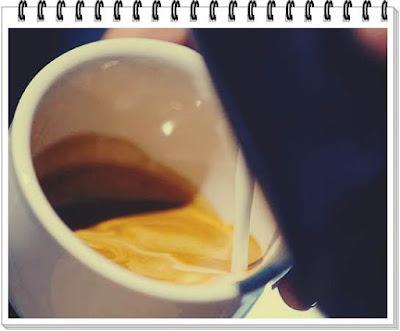 reteta secrecta a prepararii perfecte a cafelei acum dezvaluita