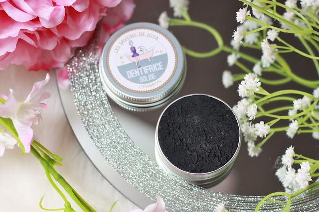 dentifrice-charbon-les-savons-de-joya