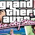 Grand Theft - Vice City ppsspp game [compressed]