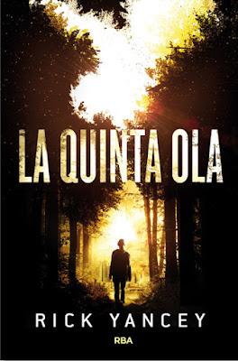 Quinta Ola yancey