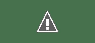 सोलर सौर बैग