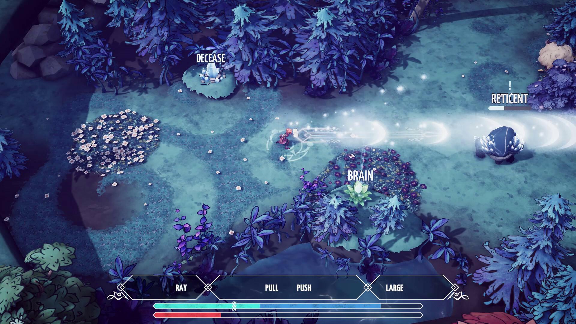 nanotale-pc-screenshot-4