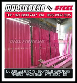 gambar untuk folding gate dan rolling door onesheet bandung