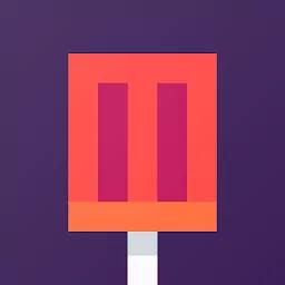 Fruti icon pack apk