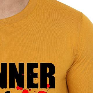 pubg t shirt for boys