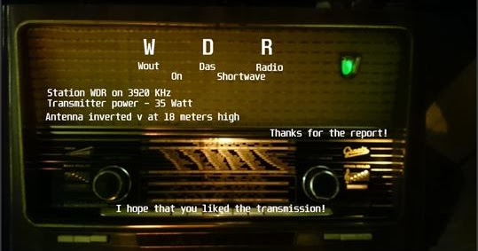 Wdr 2 Mhz