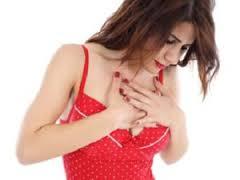 Pengobatan Herbal Penyakit Jantung Rematik