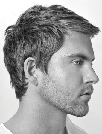peinados modernos para hombres peinados hombres pelo corto peinados bonitos para hombres peinados with peinados modernos para hombres