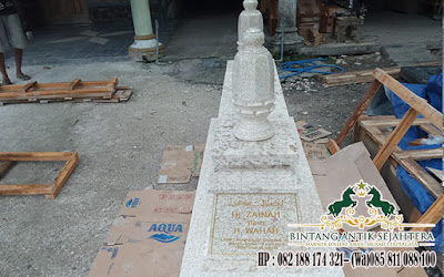 Pembuat Kuburan Marmer, Jasa Pasang Kuburan Marmer, Harga Jasa Kuburan Marmer