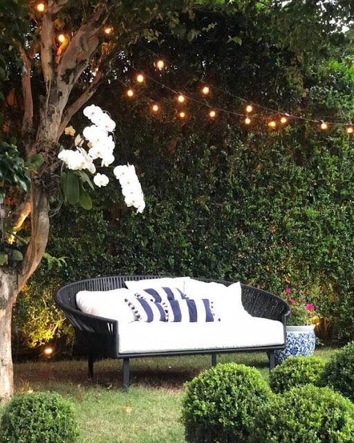 luzes-no-jardim