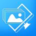 Sync Photos to Storage Free Grátis