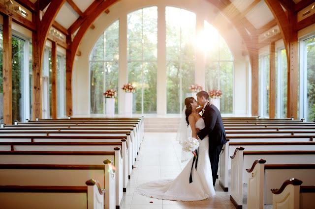 Wedding Venues Arlington Tx