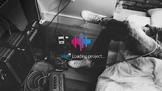 Music Maker Jam Aplikasi Aransemen Musik dan Lagu Terbaik di Android