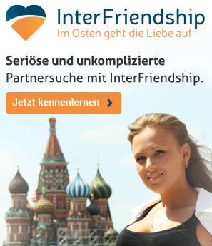 Partnersuche im internet preisvergleich