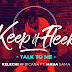 NEW AUDIO | KELECHI AFRICANA FT MAUA SAMA – TALK TO ME | DOWNLOAD MP3