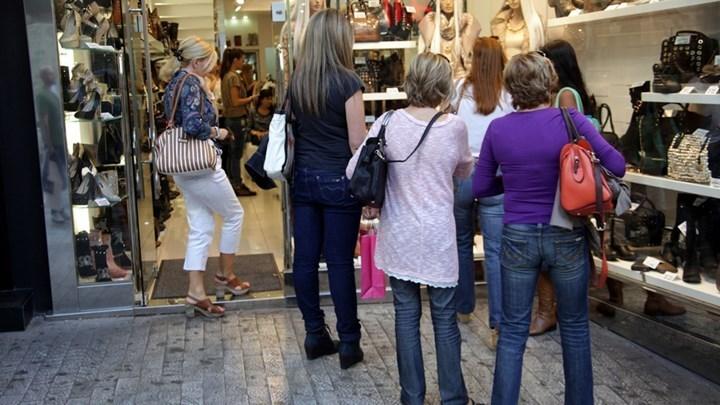 Κορονοϊός: Αυτά είναι τα νέα μέτρα προστασίας σε επιχειρήσεις, Δημόσιο και χώρους συνάθροισης