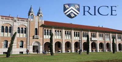 2018 Rice University Business Plan Competition | Requirements & Judging Criteria