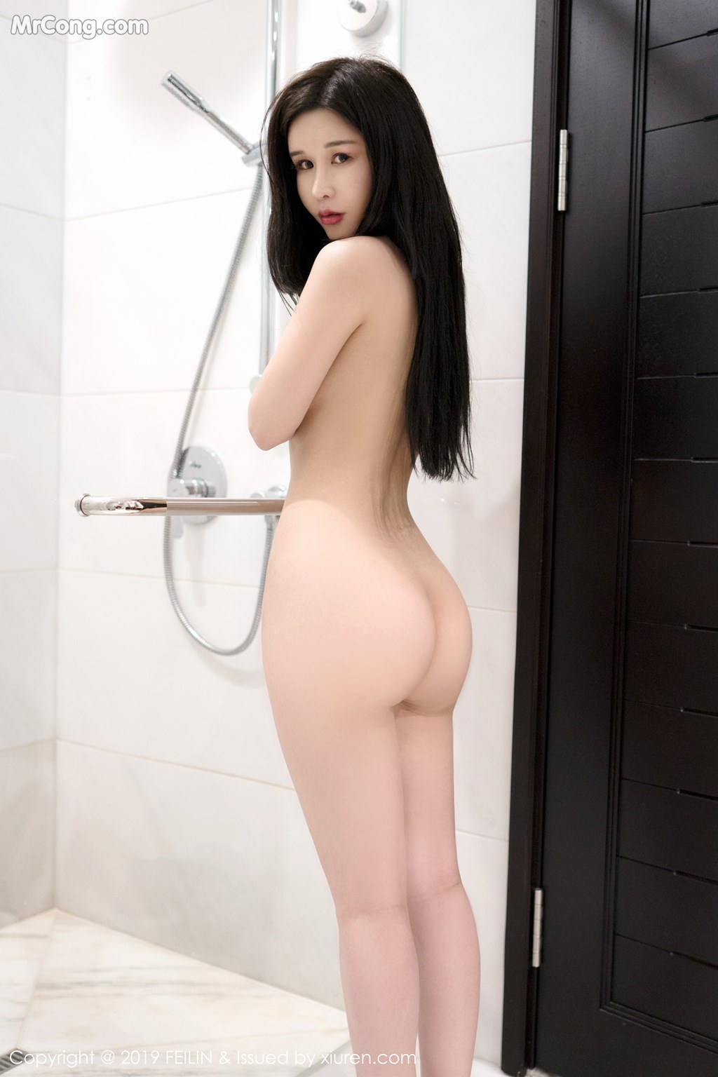 Image FEILIN-Vol.184-Zhang-Yu-Meng-MrCong.com-010 in post FEILIN Vol.184: Zhang Yu Meng (张雨萌) (41 ảnh)