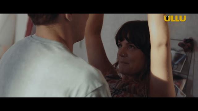 Love Is Blind Screen Shot 1