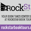 Blog Tour Review, Interview & Giveaway ~ Dark Energy by Robison Wells - My So-Called Book Reviews