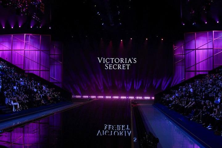 Kisah Tragis di Balik Perusahaan Pakaian Victoria's Secret